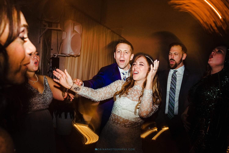 Lindsay & Eli Wedding at Power Plant Productions 0048.jpg