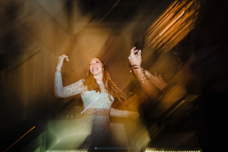 Lindsay & Eli Wedding at Power Plant Productions 0049.jpg