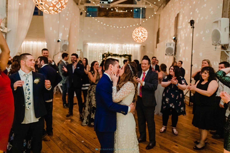 Lindsay & Eli Wedding at Power Plant Productions 0050.jpg