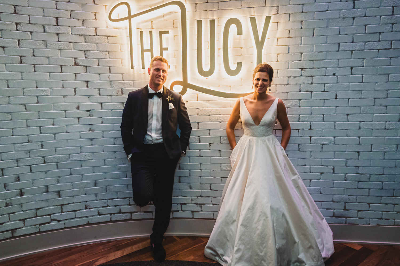 Christina and Craig Wedding at Lucy's 0050.JPG