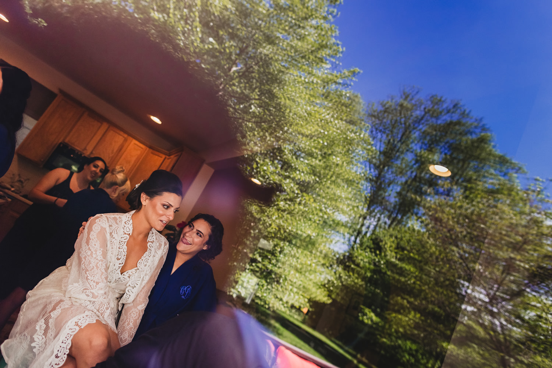 Christina and Craig Wedding at Lucy's 0002.JPG