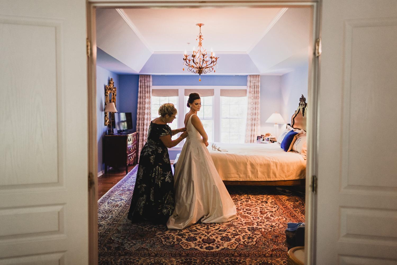 Christina and Craig Wedding at Lucy's 0010.JPG