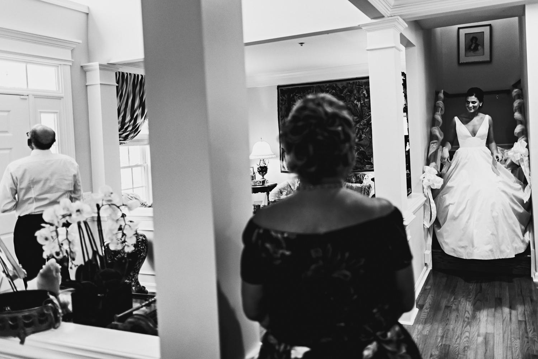 Christina and Craig Wedding at Lucy's 0015.JPG