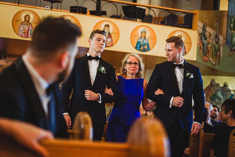Christina and Craig Wedding at Lucy's 0020.JPG