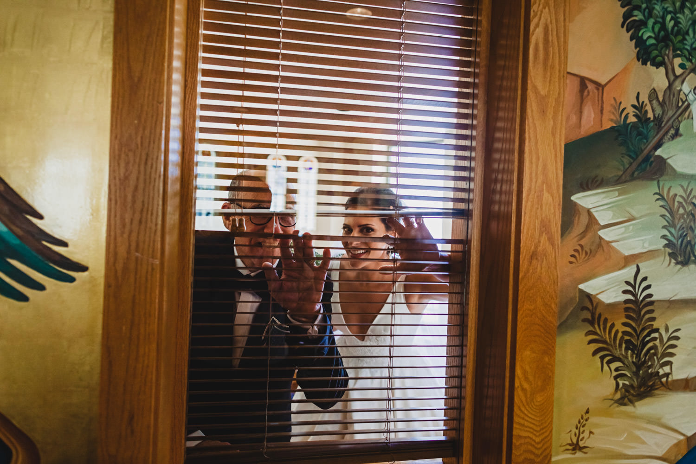 Christina and Craig Wedding at Lucy's 0021.JPG
