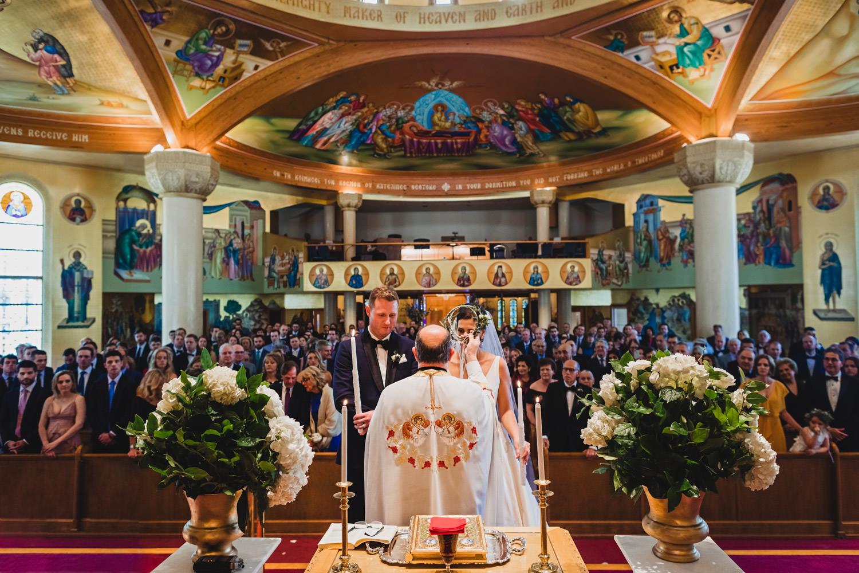 Christina and Craig Wedding at Lucy's 0024.JPG