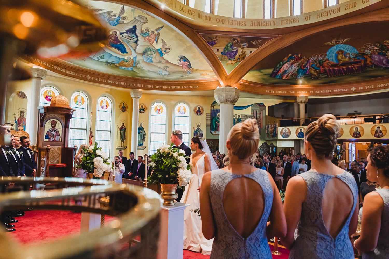 Christina and Craig Wedding at Lucy's 0026.JPG