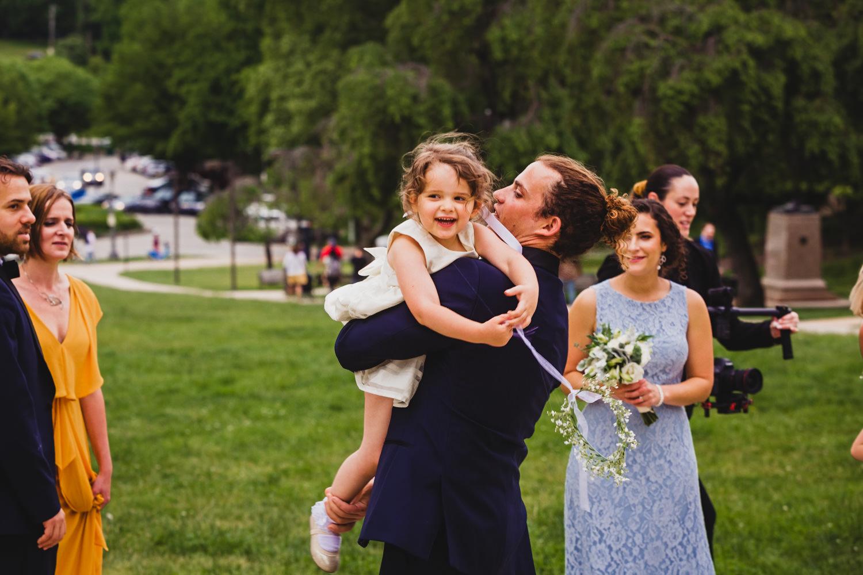 Christina and Craig Wedding at Lucy's 0030.JPG
