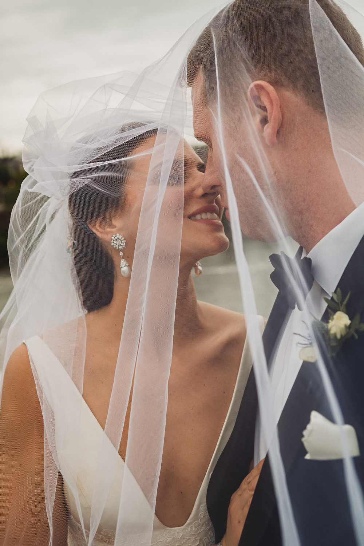 Christina and Craig Wedding at Lucy's 0033.JPG