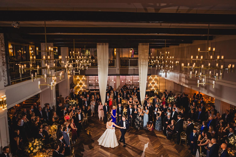 Christina and Craig Wedding at Lucy's 0037.JPG