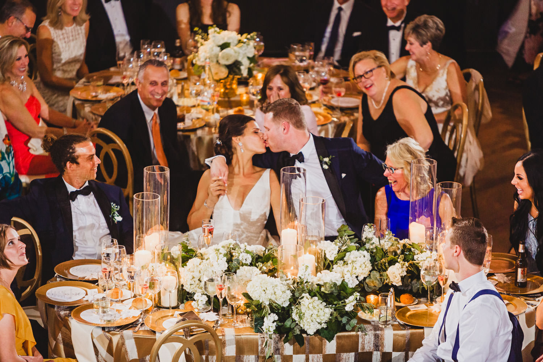 Christina and Craig Wedding at Lucy's 0038.JPG