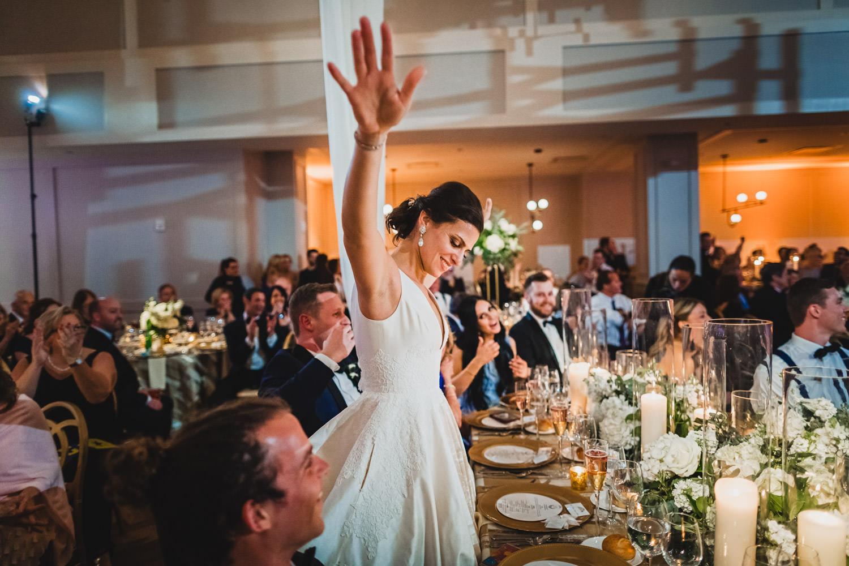 Christina and Craig Wedding at Lucy's 0040.JPG