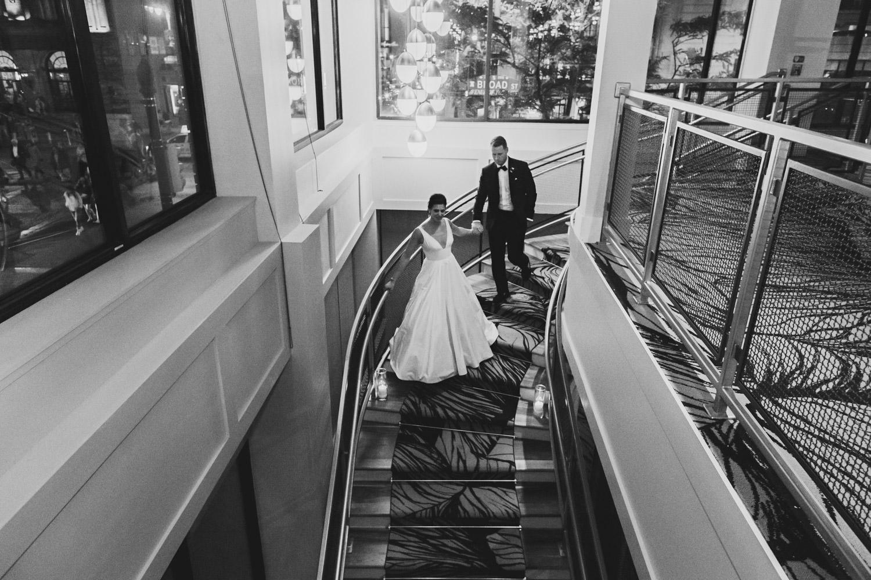 Christina and Craig Wedding at Lucy's 0045.JPG