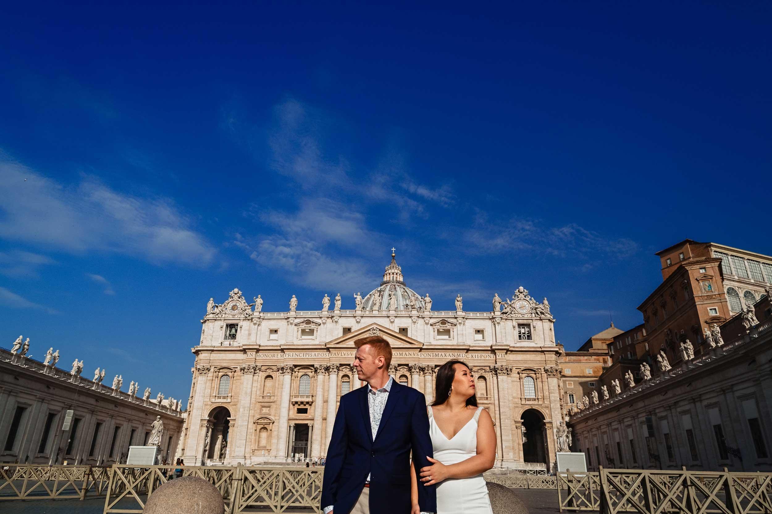 Philadelphia-Wedding-Photography-Studio-Morina-Photography-0021.jpg