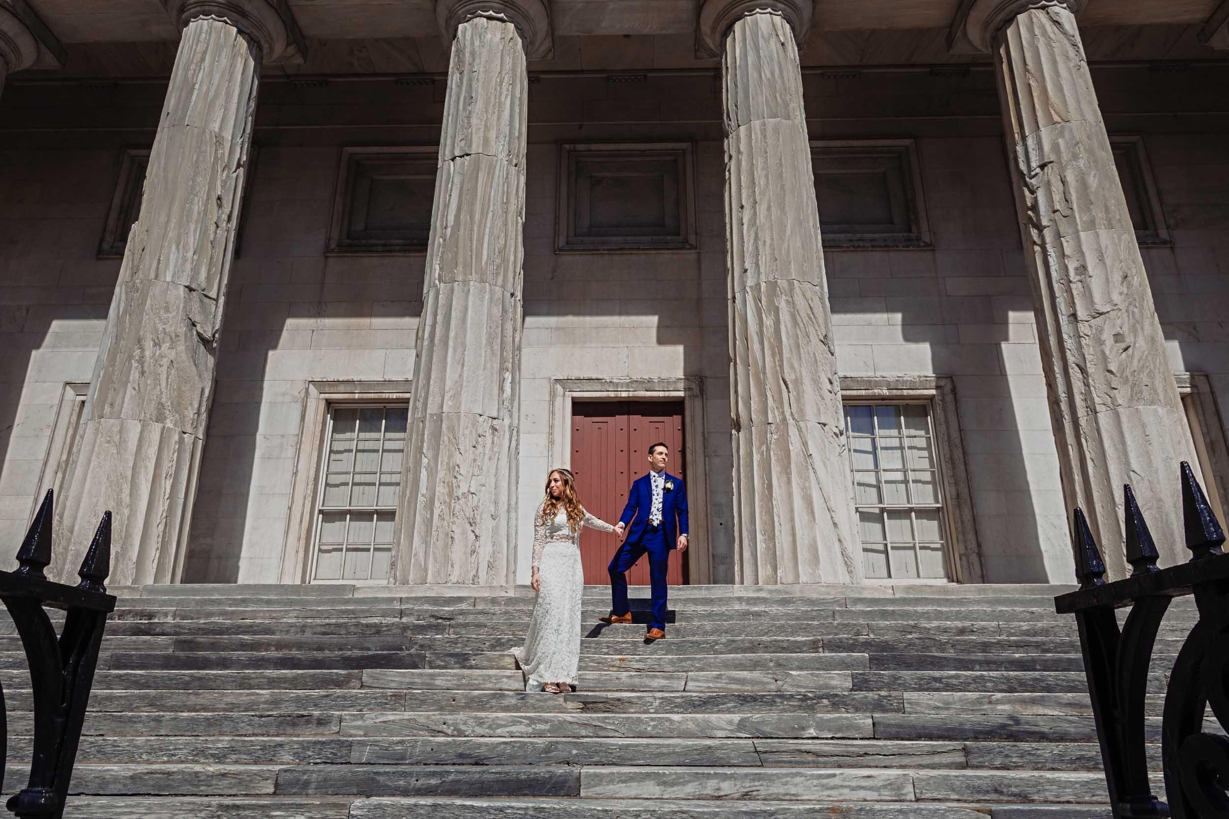LINDSAY & ELI WEDDING WEB 9.jpg