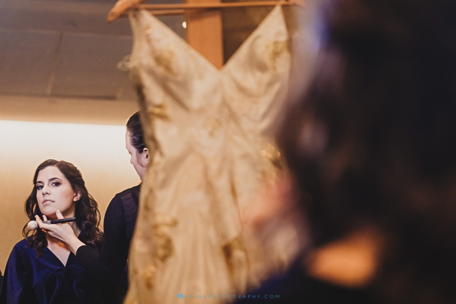 Brittany & Cameron Wedding at American Swedish Museum 2.jpg