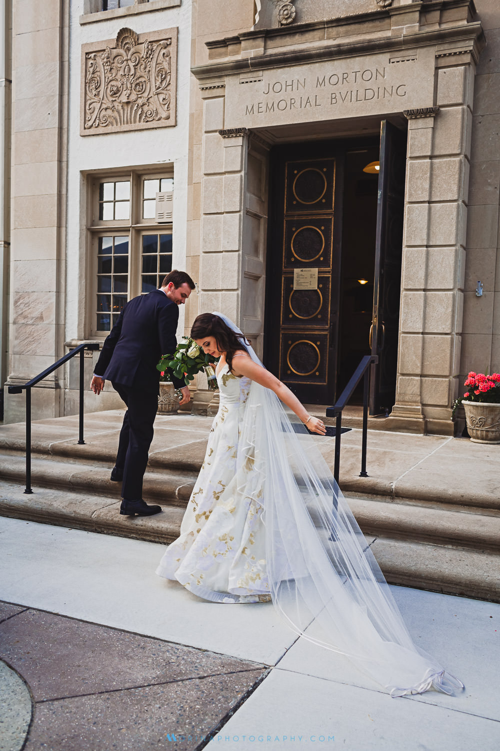 Brittany & Cameron Wedding at American Swedish Museum 39.jpg