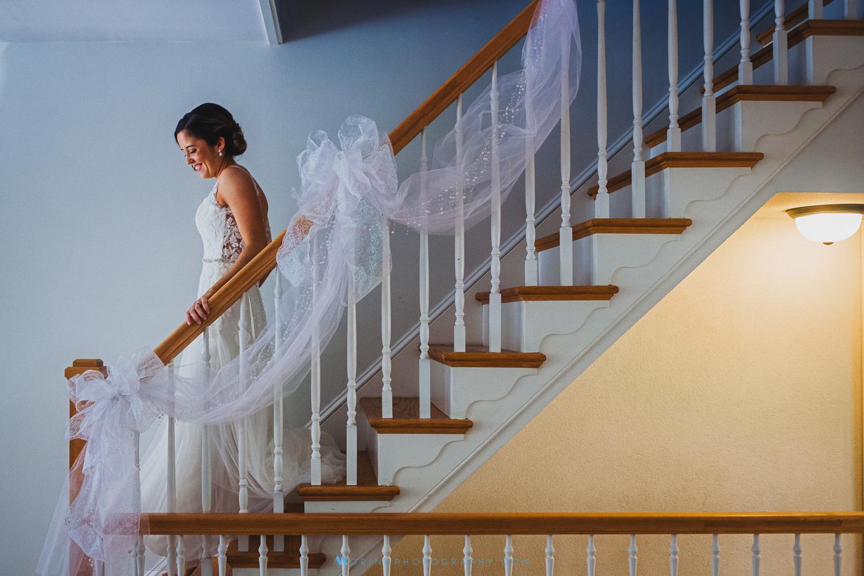Elizabeth & Vincent Wedding 3.jpg