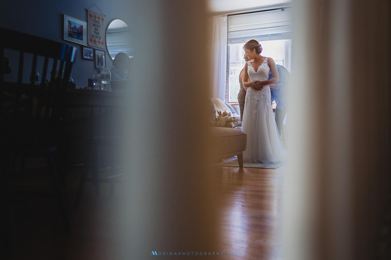 Elizabeth & Vincent Wedding 6.jpg