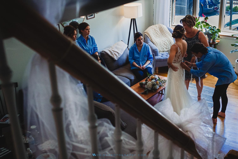 Elizabeth & Vincent Wedding 9.jpg