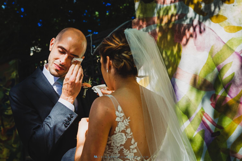 Elizabeth & Vincent Wedding 14.jpg