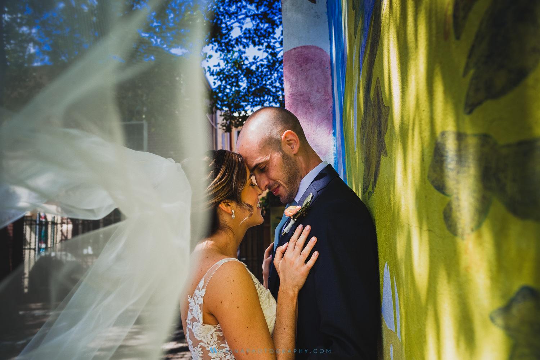 Elizabeth & Vincent Wedding 16.jpg