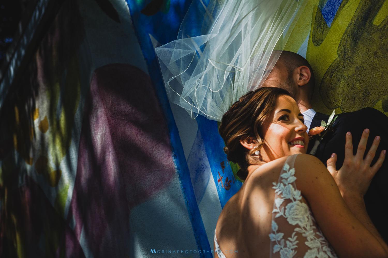 Elizabeth & Vincent Wedding 17.jpg