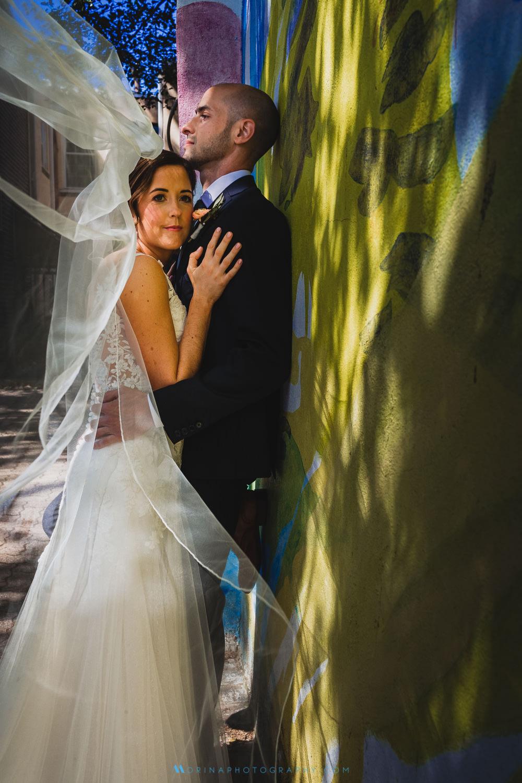 Elizabeth & Vincent Wedding 18.jpg