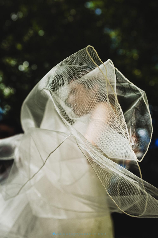 Elizabeth & Vincent Wedding 19.jpg