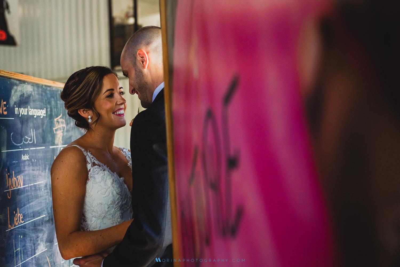 Elizabeth & Vincent Wedding 21.jpg