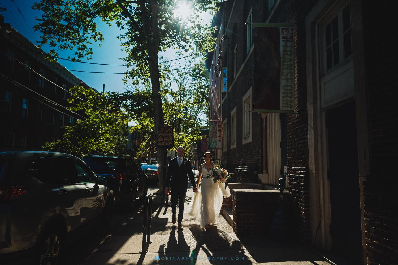 Elizabeth & Vincent Wedding 23.jpg