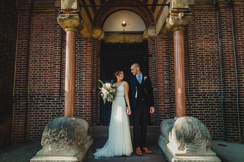 Elizabeth & Vincent Wedding 24.jpg
