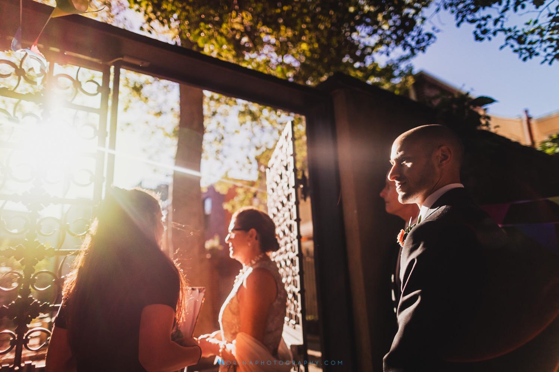 Elizabeth & Vincent Wedding 26.jpg