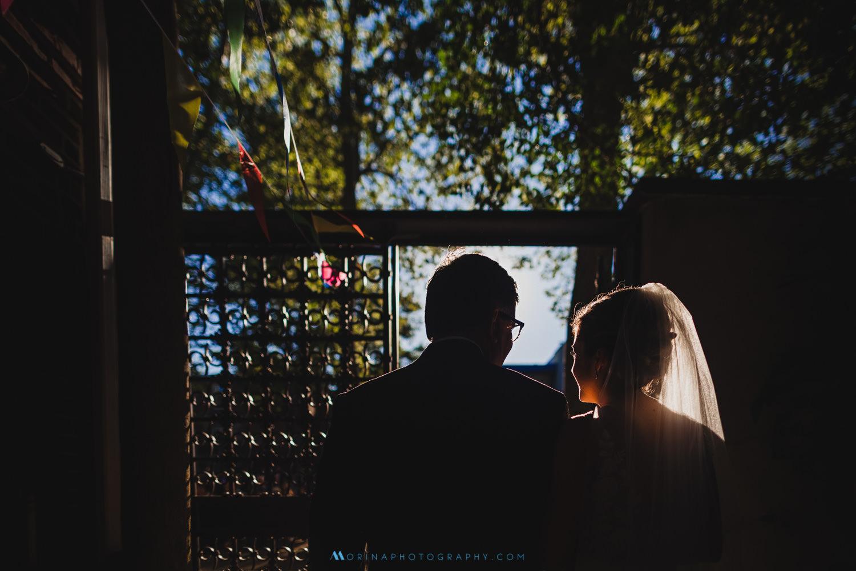Elizabeth & Vincent Wedding 28.jpg