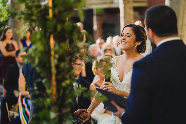 Elizabeth & Vincent Wedding 32.jpg