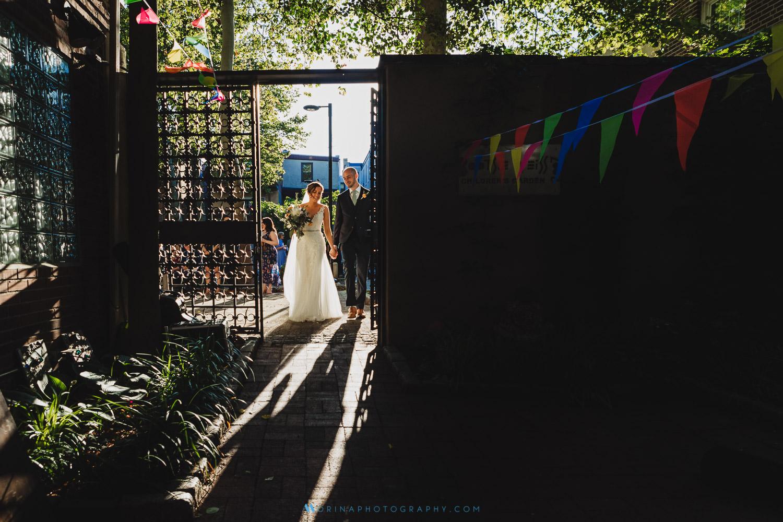 Elizabeth & Vincent Wedding 34.jpg