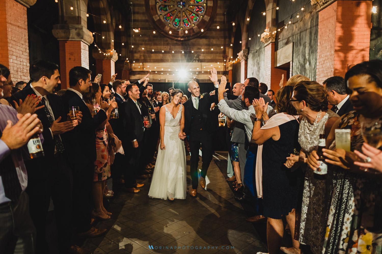Elizabeth & Vincent Wedding 36.jpg