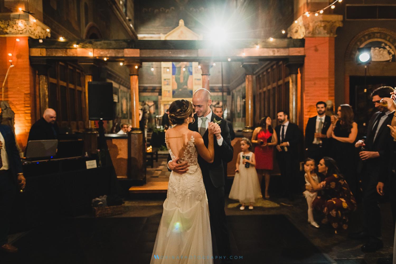 Elizabeth & Vincent Wedding 37.jpg