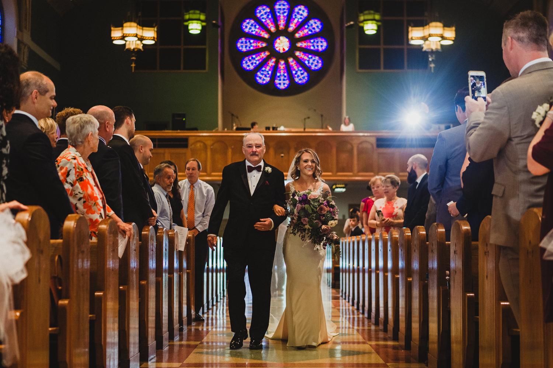 Melissa & Nick Wedding BLOG 13.JPG