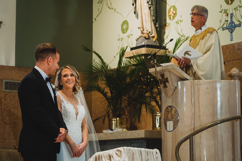 Melissa & Nick Wedding BLOG 14.JPG