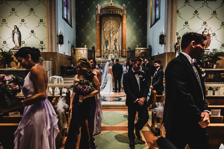 Melissa & Nick Wedding BLOG 15.JPG