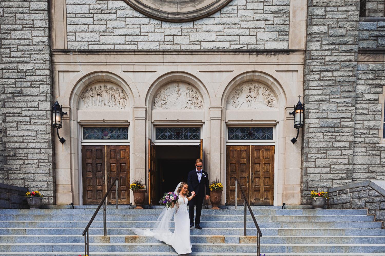 Melissa & Nick Wedding BLOG 19.JPG