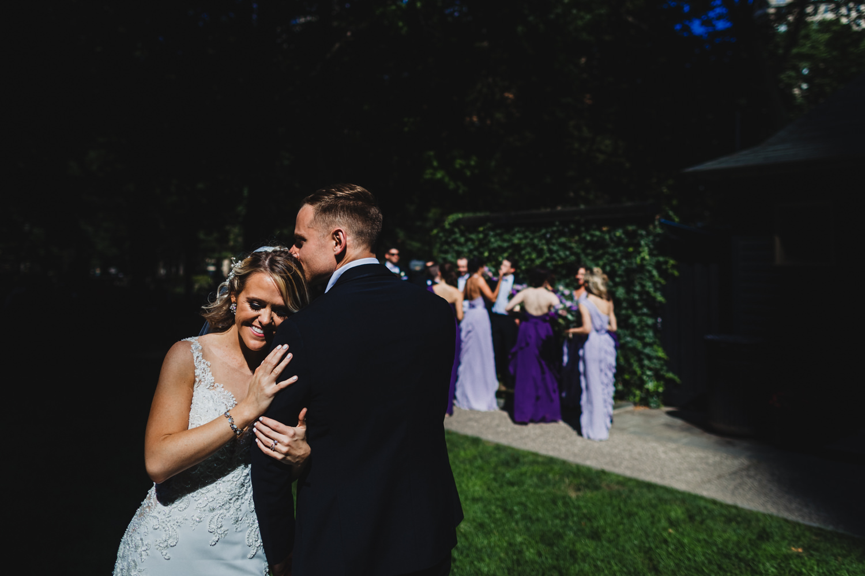 Melissa & Nick Wedding BLOG 20.JPG