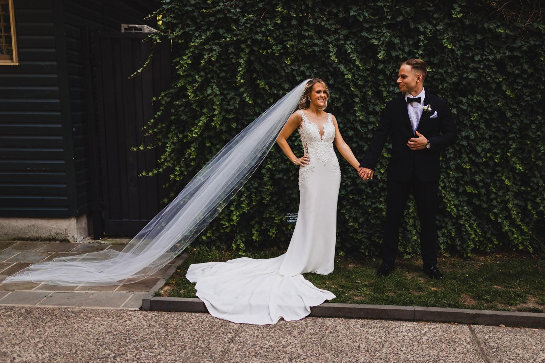 Melissa & Nick Wedding BLOG 21.JPG