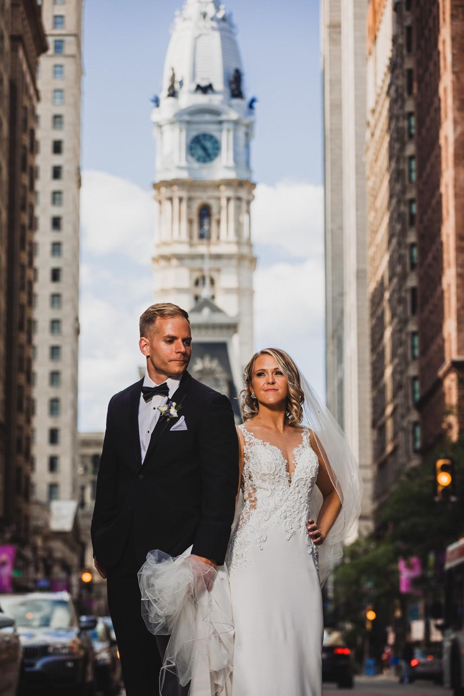 Melissa & Nick Wedding BLOG 23.JPG