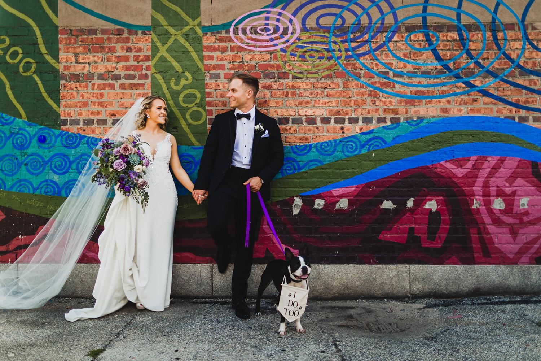 Melissa & Nick Wedding BLOG 24.JPG