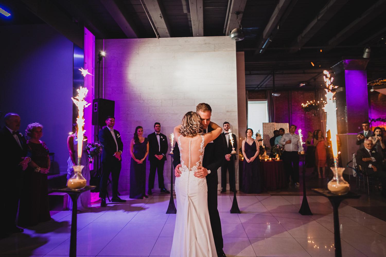 Melissa & Nick Wedding BLOG 29.JPG