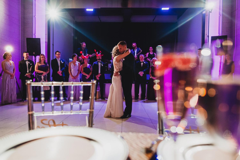 Melissa & Nick Wedding BLOG 30.JPG