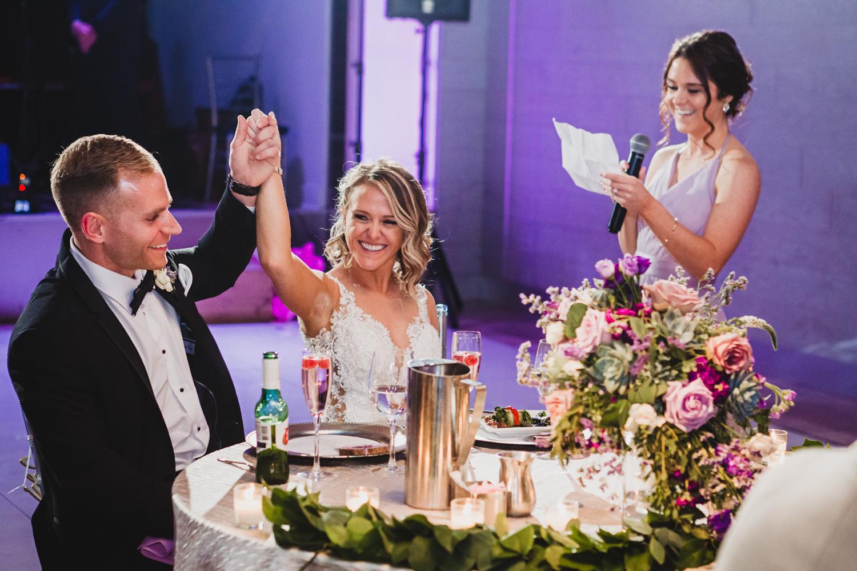 Melissa & Nick Wedding BLOG 31.JPG