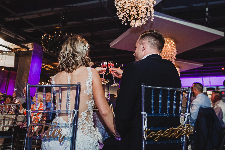 Melissa & Nick Wedding BLOG 33.JPG